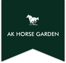 AK HORSE GARDEN(AKホースガーデン)